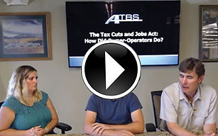 The-Tax-Cuts-and-Jobs-Act-How-Did-Owner-