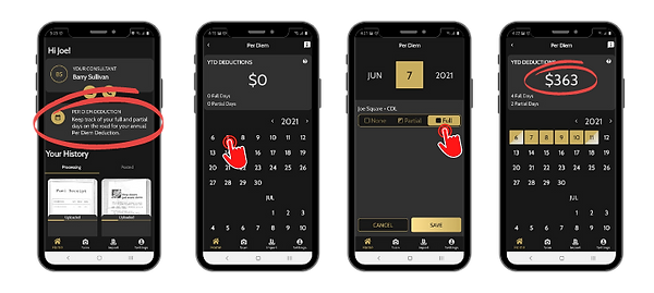 Mobile App Instruction Guide Images (1).png