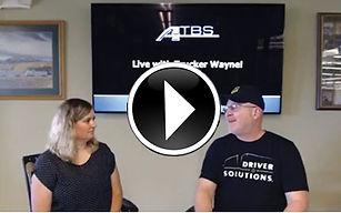 ATBS-Interview-with-Trucker-Wayne.jpg