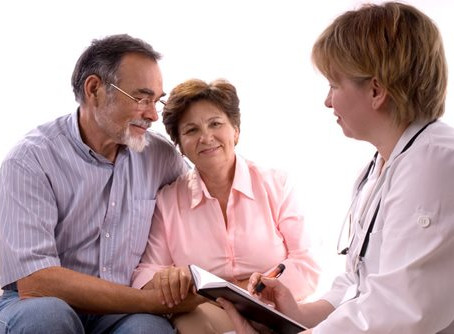 Plan for Health Care Costs During Retirement