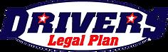 drivers-legal-plan.png