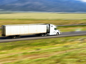 How to Make Your Truck More Fuel Efficient