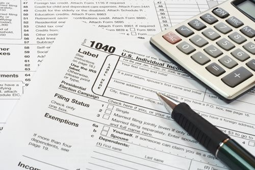 Common Tax Questions For Owner-Operators