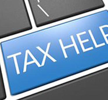 Tax Preparer for Truckers: What Should You Look For?