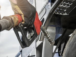 How Can I Reduce the Price of Fuel?