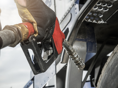 How Can I Reduce the Price of Diesel Fuel?