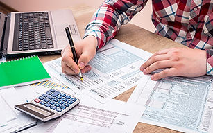Thumbnail-DIY-Tax.jpg