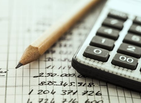 What to Look For in a Truckers Bookkeeping Service