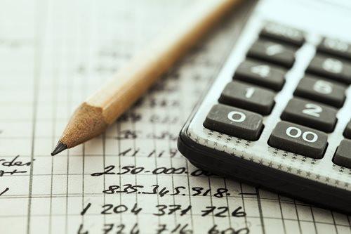 Truckers Bookkeeping Service