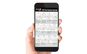 2021 Tax Deadline Calendar - Cell.png