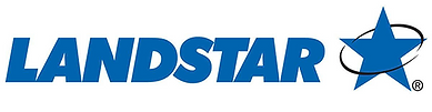 icon-landstar-content.png