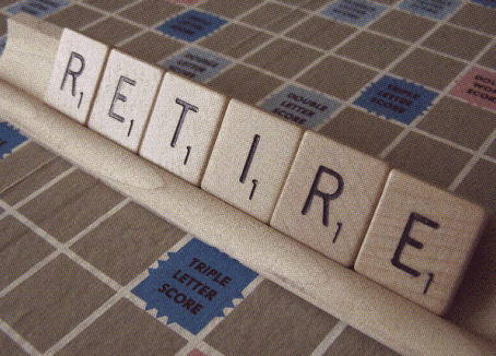 Saving For Retirement Using the Saver's Tax Credit