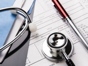 Navigating S-Corp Health Insurance Deductions
