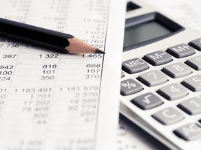 How to Understand and Analyze Your Biggest Cost as an Owner-Operator