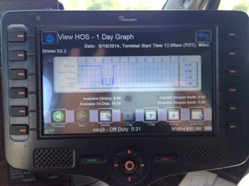 The ELD Mandate: What You Need to Know