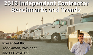 Thumbnail-Independent-Contractor-Benchma