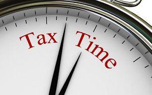 Thumbnail-Taxes-Early.jpg