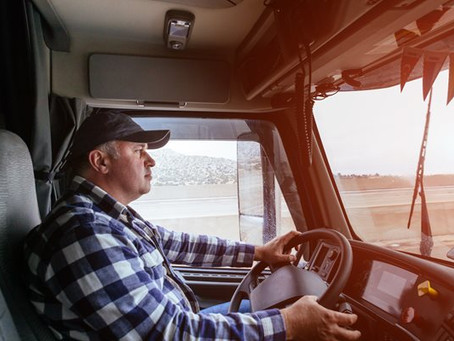 The Cost of Owner-Operator Turnover