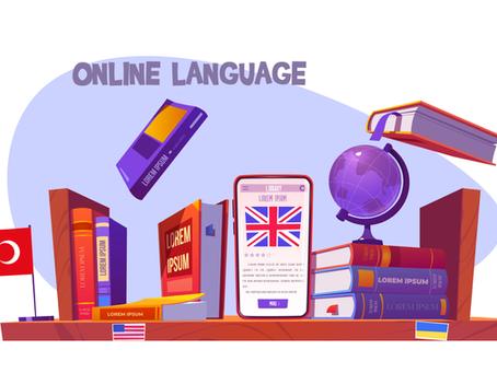 Nasıl İngilizce öğrenilir? Neden İngilizce öğrenemiyoruz? İngilizce kursunda İngilizce öğrenilir mi?