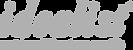 idealist-logo.png