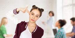 lise öğrencileri için ingilizce kurs