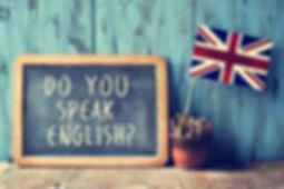 Denizli İngilizce Kursu