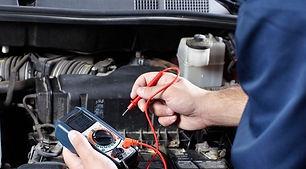 Auto Electrical Repairs.jpg