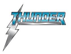 Thunder Auto