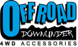 Off Road Downunder