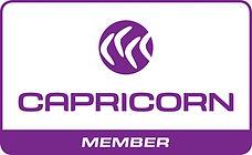 Capricorn Member Logo RGB(3)(1).jpg