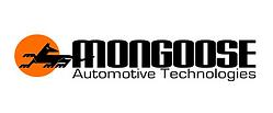 mongoose-logo-416x172.png