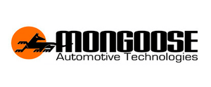 Mongoose installed by Coast Custom Auto Electrics & 12 Volt, Noosa Sunshine Coast