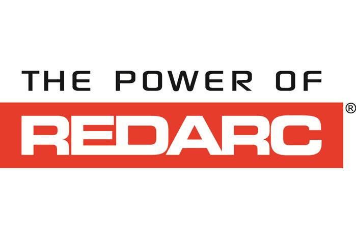 REDARC installed by Coast Custom Auto Electrics & 12 Volt, Noosa Sunshine Coast