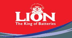 Lion Batteries