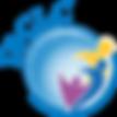 2018_IBCLC_Logo_Colour_Final.png.png