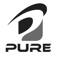 Pure Sports Technologies