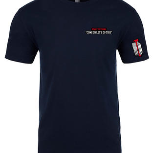 Searcy Strong T-Shirt