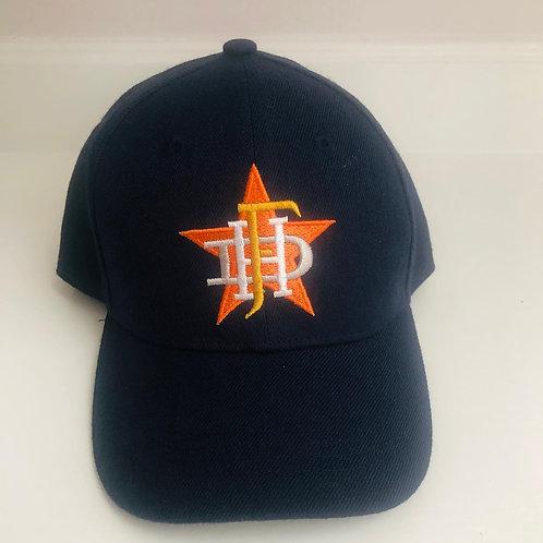 HFD YOUTH snapback hat