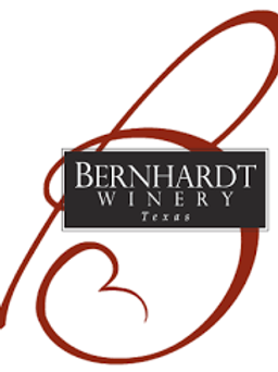 Bernhardt Winery - Tasting for 20 people