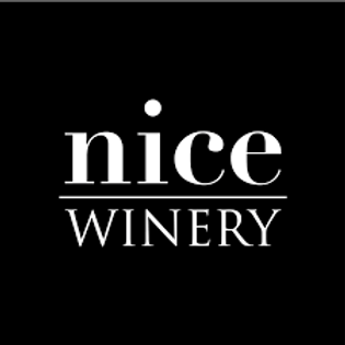 Nice Winery - Tasting for up to 16 people