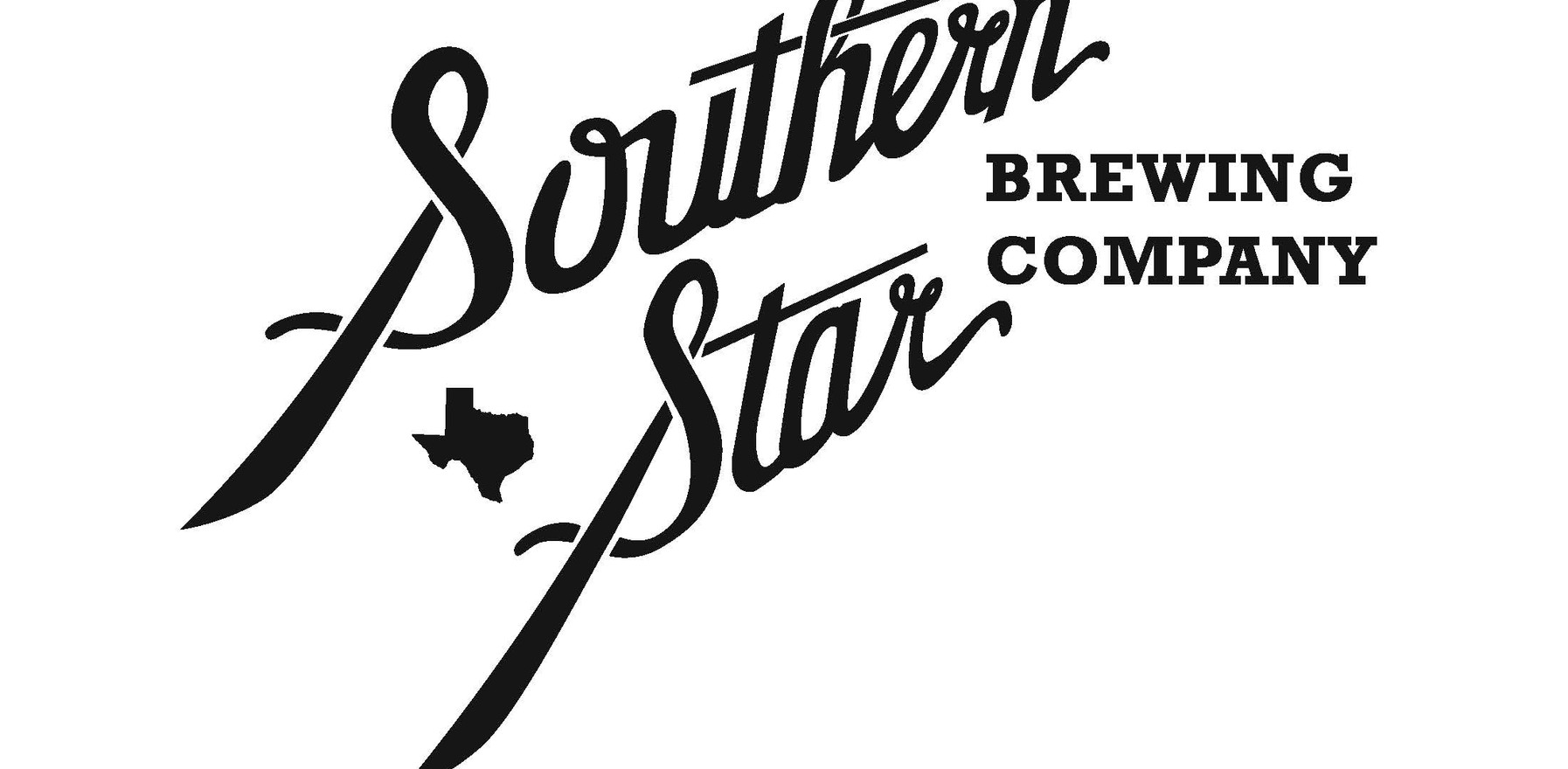 Southern Star Brewery