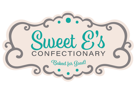 Sweet E's Confectionary