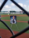 Garys-photo-on-the-field-225x300.jpg