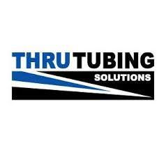 Thru Tubing
