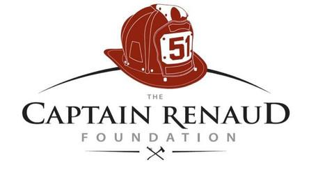 Captain Renaud Foundation
