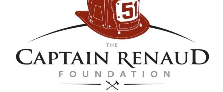 Captain Renaud Foundation