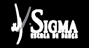 Adesivos  Sigma-16.png