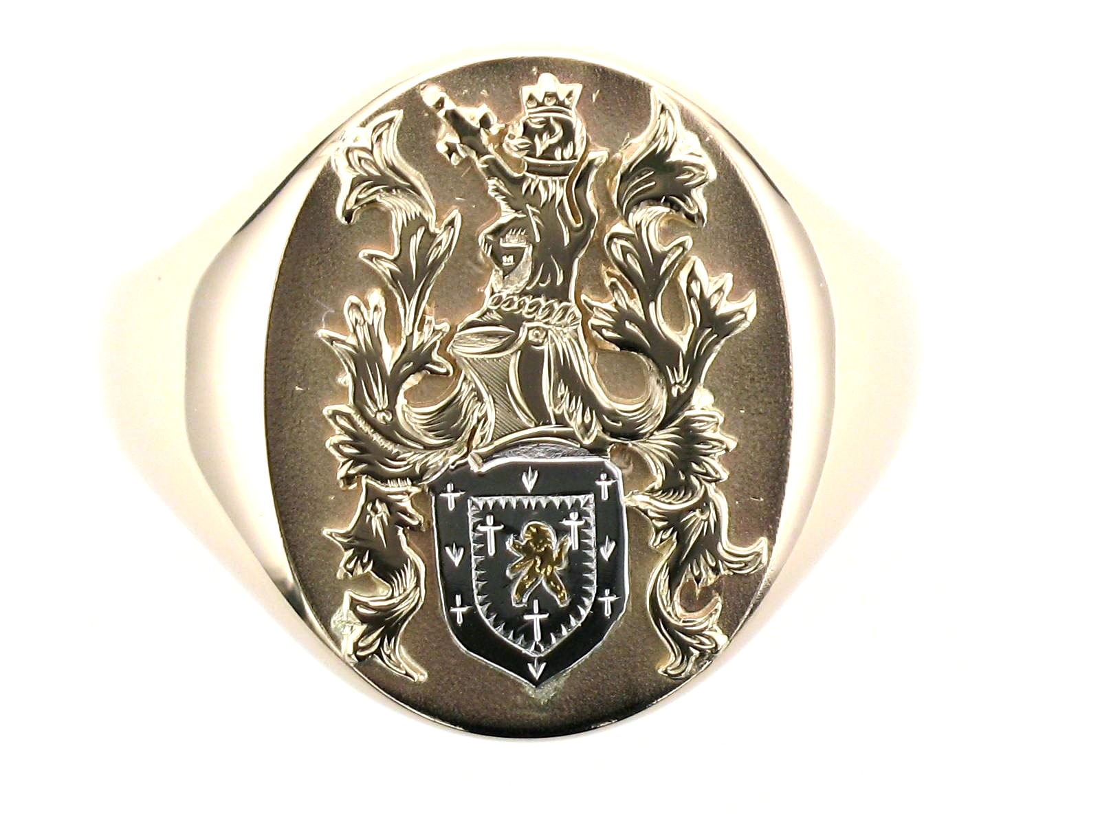 Mitch Crest Ring_edited
