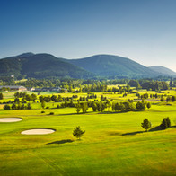 Prosper_Golf_Resort_¨eladn†.jpg