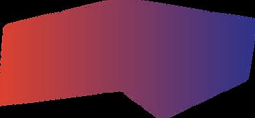 Datový zdroj 2_300x-8.png